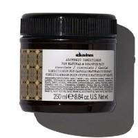 ALCHEMIC CONDITIONER CHOCOLATE
