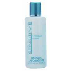 BIODORFINE CLEANSING LOTION