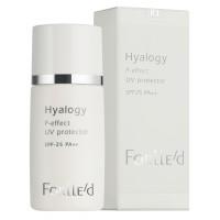 HYALOGY UV PROTECTOR SPF25
