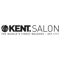KENT SALON