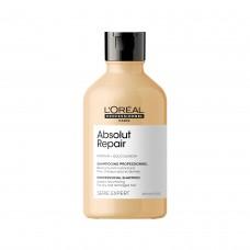 Absolut Repair šampūns