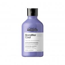 Blondifier Cool šampūns