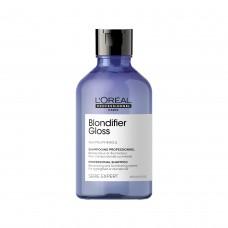 Blondifier Gloss šampūns