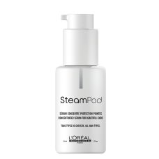 STEAMPOD Care serums matu galiem