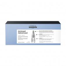 Aminexil 42 x 6ml