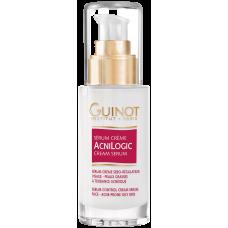 AcniLogic Cream Serum