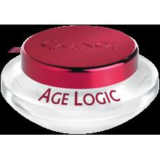 Age Logic Cream