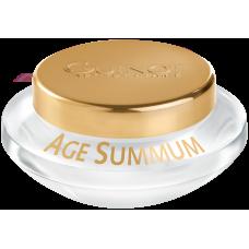 Age Summum Cream
