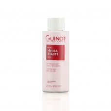 Hydra Beauté Milk - Dry Skin 100ml