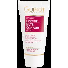 Essentiel Nutri Confort Mask