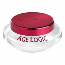 Age Logic Rich cream