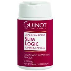 Slim Logic Slimming Capsules