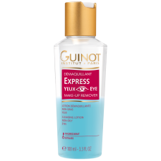 Express Yeux Eye Make-Up Remover
