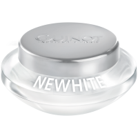 Newhite Night Cream