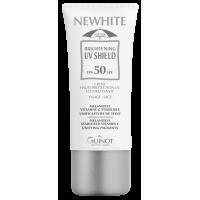 Newhite UV 50 Cream