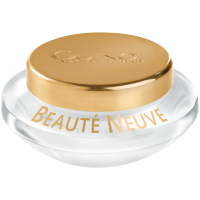 Beauté Neuve Cream