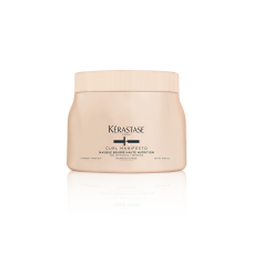 Masque Beurre Haute Nutrition 500ml