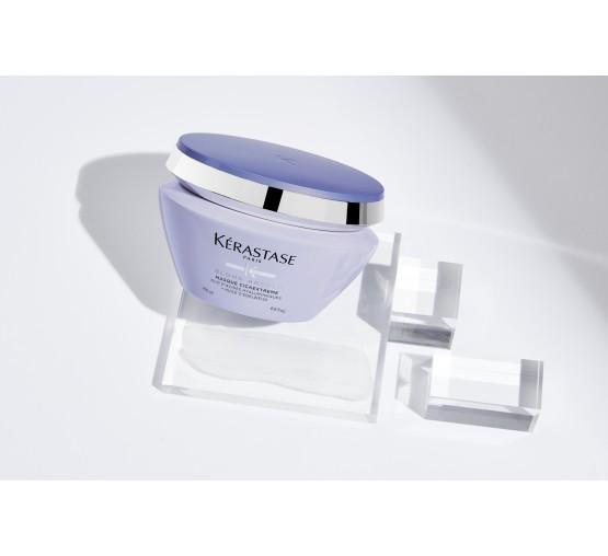 Masque Cicaextreme