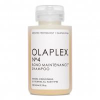 OLAPLEX No.4 Travel Size