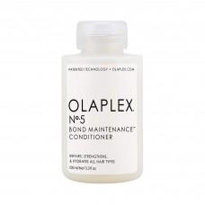OLAPLEX No.5 Travel Size
